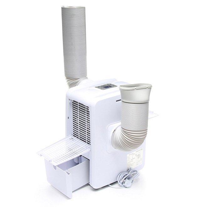 Klimatyzator domowy Fral FSC03
