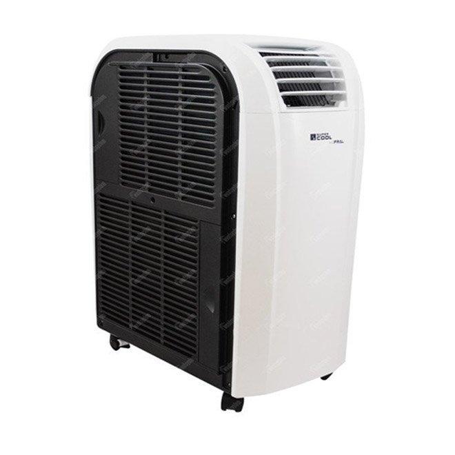 Klimatyzator domowy Fral FSC09.1