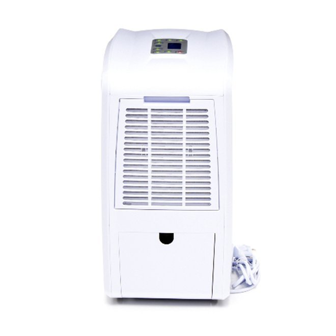 Klimatyzator mobilny Fral FSC03