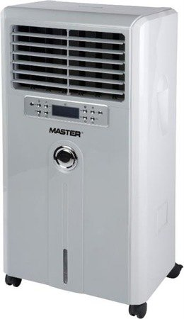 Klimator Master CCX 2.5
