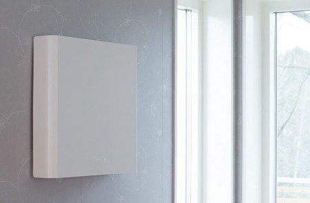 Oczyszczacz powietrza Wood's TALL 155