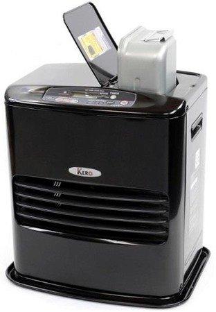 Piecyk naftowy KERO SRE 300