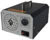 Generator ozonu O3Fresh 15G-60 HOME & OFFICE