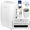 Klimatyzator przenośny Climative AC52-S Smart WiFi