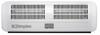 Kurtyna powietrzna Dimplex AC 45N