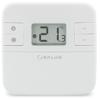 Nadajnik dobowego regulatora temperatury Salus RT310TX