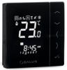 Podtynkowy, przewodowy, cyfrowy regulator temperatury SALUS VS30B