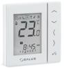Podtynkowy, przewodowy, cyfrowy regulator temperatury SALUS VS30W